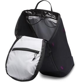 Mountain Hardwear Multi-Pitch 30 Mochila, black